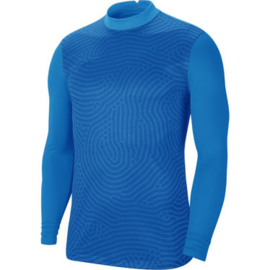 Nike keepersshirt en keeperskleding senior