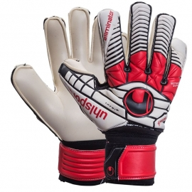 Uhlsport Bionik + Absolute grip