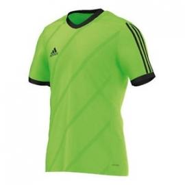 Adidas Tabe shirt groen