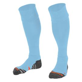 Licht Blauwe Stanno sokken
