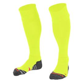 Fel Gele Stanno sokken