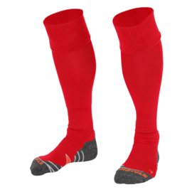 Rode Stanno sokken