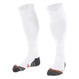 Witte Stanno sokken