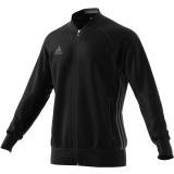 Adidas Condivo 16 zwarte trainingsjas