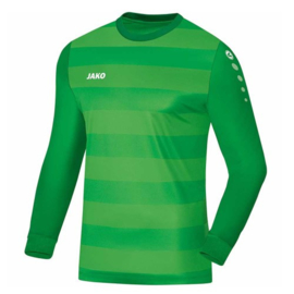Junior Groen JAKO Keepersshirt Leeds