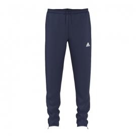 Adidas trainingsbroek blauw