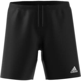 Zwarte sportbroek Adidas