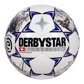Eredivisie bal 2018 -2019 Classic light