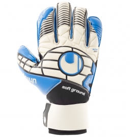 Uhlsport keepershandschoenen Eliminator Soft Competition