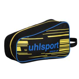 Handschoenen tasje Uhlsport