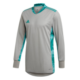 Adidas Adipro 20 Grijs keepersshirt junior