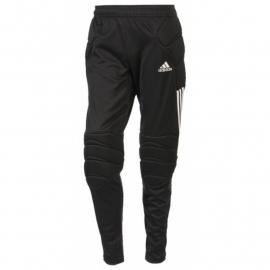 Adidas Keepersbroek
