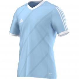 Adilas Tabe lichtblauw shirt