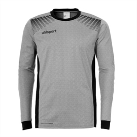 Grijs keepersshirt junior Uhlsport