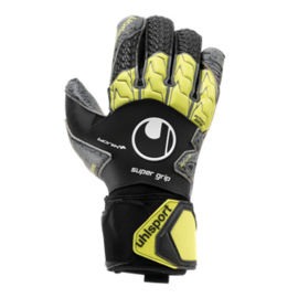 Topmodel keepershandschoenen Uhlsport Bionik plus