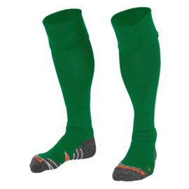 Groene Stanno sokken