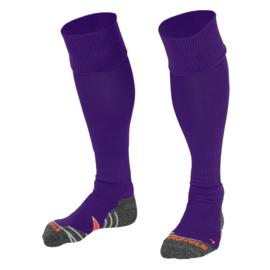 Paarse Stanno sokken