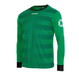 Stanno keepersshirt Tivoli senior groen