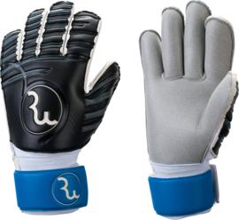 RWLK keepershandschoenen Titanium
