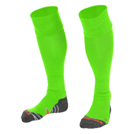 Fel Groene Stanno sokken