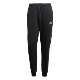 Adidas joggingbroek zwart Core 18