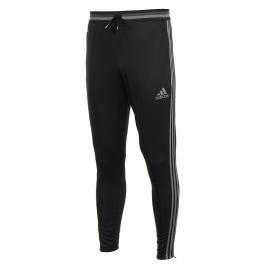 Adidas trainingsbroek zwart