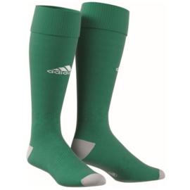 Groene Adidas sokken