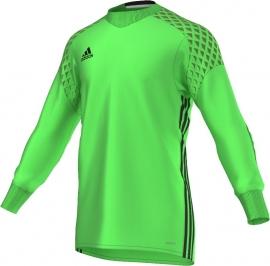 Adidas Onore keepersshirt  groen