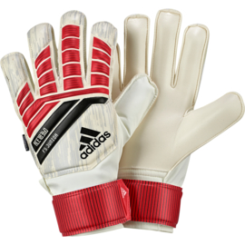 Adidas keepershandschoenen junior met Fingersave