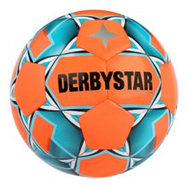 Beachsoccer bal van Derbystar