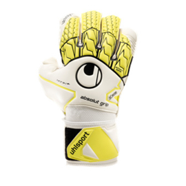 Uhlsport 2018 keepershandschoenen Bionik plus