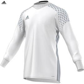 Adidas Onore keepersshirt wit SALE