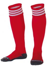 Hummel ring sokken diverse kleuren