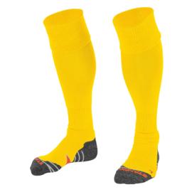 Gele Stanno sokken