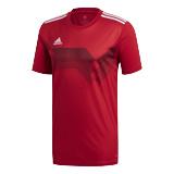Adidas Campeon 19 lijn