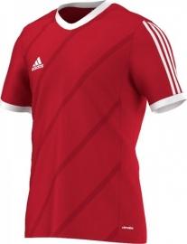 Adidas Tabe shirt rood