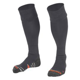 Grijze  Stanno sokken