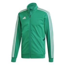 Groene Adidas TIRO 19 jas
