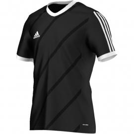 Adidas Tabe 14 zwart shirt