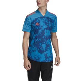 Adidas Condivo 20 Primeblue shirt
