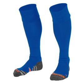 Blauwe Stanno sokken