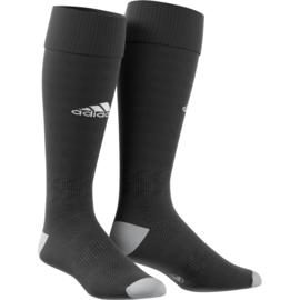 Zwarte Adidas Sokken