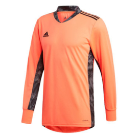 Adidas Keepershirt en Keeperstenue senior