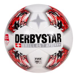Keukenkampioen bal seizoen 2019 - 2020 Derbystar