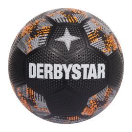 Straatvoetbal Derbystar