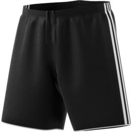 Sportbroek zwart Adidas Tastigo