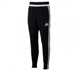 Adidas trainingsbroek Condivo 16 zwart