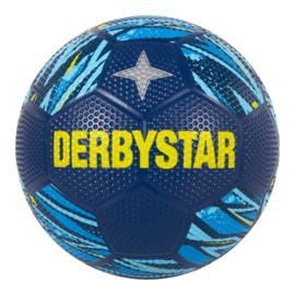 Rubberen Straatvoetbal Derbystar