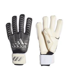 Adidas Classic PRO keepershandschoenen