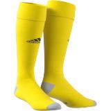 Gele Adidas sokken